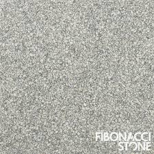 Fibonacci Stone Storm Terrazzo Tile At 400 X Mm
