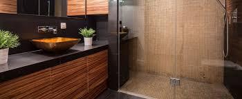 bodengleiche dusche abdichten ohne feuchte wände