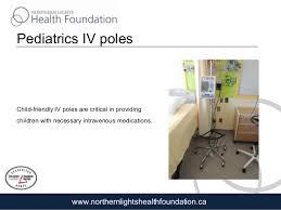 Northern Lights Health Foundation 2015 Stakeholder Reception Presen…