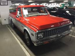 1971 Chevrolet C10 1/2 Ton Values | Hagerty Valuation Tool® Rivian R1t Electric Truck First Look Kelley Blue Book Trucks 2018 Ford F150 Buyers Guide New 2019 Ram 1500 Classic Tradesman Regular Cab In Newark D12979 Take A At And Preowned Vehicles Reichard Chevrolet Kbb Value User Manuals Manual Books Read Articles About Vehicles 1955 Shows How Things Have Changed Classiccars 2017 Honda Ridgeline Blows Past The Competion Hendrick Takes Home Kbb Brand Image Award For Segment Gurley Antique Car Lovetoknow