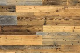 wodewa wandverkleidung holz i altholz kiefer p180 i recycling nachhaltige echtholz wandpaneele i moderne wanddekoration wohnzimmer küche