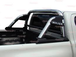 Roll Bar For Hilux Revo - Other Toyota Models - PakWheels Forums To Fit 12 16 Ford Ranger 4x4 Stainless Steel Sport Roll Bar Spot 2015 Toyota Tacoma With Roll Bar Youtube Rampage 768915 Cover Kit Bars Cages Amazon Bed Bars Yes Or No Dodge Ram Forum Dodge Truck Forums Mercedes Xclass 2017 On Double Cab Armadillo Roll Bar In Stainless Heavyduty Custom Linexed On B Flickr Black Autoline Nissan Np300 Single Can Mitsubishi L200 2006 Mk5 Short Bed Stx Long 76mm With Led Center Rake Light Isuzu Dmax Colorado Dmax 2016 Navara Np300 Rollbar