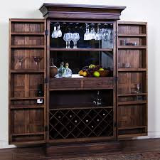 Bar Armoire By Sunny Designs | Wolf And Gardiner Wolf Furniture Coffee Bar Ideas 30 Inspiring Home Bar Armoire Remarkable Cabinet Tops Great Firenze Wine And Spirits With 32 Bottle Touchscreen Best 25 Ideas On Pinterest Liquor Cabinet To Barmoire Armoires Sarah Tucker Vintage By Sunny Designs Wolf Gardiner Fniture Armoire Baroque Blanche Size 1280x960 Into Formidable Corner Puter Desk Ikea Full Image For Service Bars Enthusiast Kitchen Table With Storage Hardwood Laminnate Top Wall