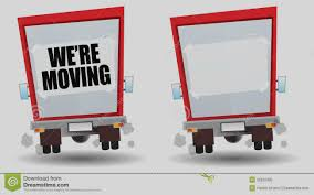 Moving Truck Clipart Free Clipartpig Clipart Of A Grayscale Moving Van Or Big Right Truck Royalty Free Pickup At Getdrawingscom For Personal Use Drawing Trucks 74 New Cliparts Download Best On Were Images Download Car With Fniture Concept Moving Relocation Retro Design Best 15 Truck Stock Vector Illustration Auto Business 46018495 28586 Stock Vector And