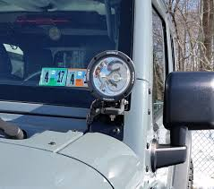 Basic CB Radio Installation And Troubleshooting | Offroaders.com