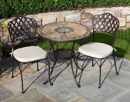high top patio furniture find recycled plastic outdoor
