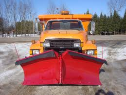 FORD TRUCKS FOR SALE Best Price 2013 Ford F250 4x4 Plow Truck For Sale Near Portland Me Tennessee Dot Mack Gu713 Snow Trucks Modern Plows Salt Spreaders Dump Body Lighting More Than 300 Trucks Being Ppared Tuesday Snowstorm Penndot File42 Fwd Snogo Snplow 92874064jpg Wikimedia Commons Towing Equipment Flat Bed Car Carriers Tow Sales Findlay Airport Okosh An Awesome All Flickr No Topic Thread Part 2 Page 1641 Enthusiasts Forums Diessellerz Home Welcome Village Military Youtube