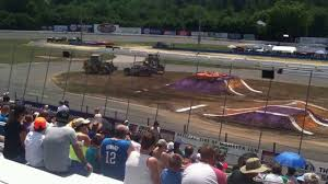 Monster Jam Stafford Springs, CT 2016: Street Warriors Qualifying ... Monster Jam Live Roars Into Montgomery Again Tickets Sthub 2017s First Big Flop How Paramounts Trucks Went Awry Toyota Of Wallingford New Dealership In Ct 06492 Stafford Motor Speedwaystafford Springsct 2015 Sunday Crushstation At Times Union Center Albany Ny Waterbury Movie Theaters Showtimes Truck Tour Providence Na At Dunkin Blaze The Machines Dinner Plates 8 Ct Monsters Party Foster Communications Coliseum Hosts Monster Truck Show Daisy Kingdom Small Fabric 1248 Yellow