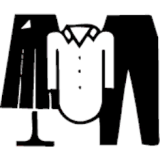 Clothes Clipart Cliparts Of Free Download Wmf Eps Emf