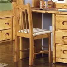 Trendwood Bunk Beds by Trendwood Wolf And Gardiner Wolf Furniture
