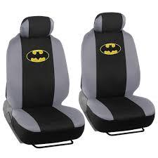 100 Batman Truck Accessories Seat Cover Carpet Floor Mat And Ull Interior Protection Auto