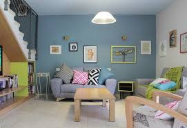 Cheap Living Room Decorations by The Latest Trends In The Decoration Of Living Rooms 2018 Home