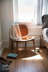 Babyletto Skip Changer Dresser Chestnut And White by Best 25 Midcentury Kids Furniture Sets Ideas On Pinterest