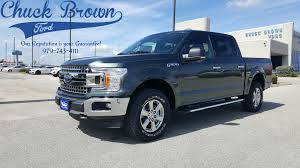 Chuck Brown Ford | Ford Dealership In Schulenburg TX Jack Bowker Ford Lincoln Dealership In Ponca City Ok West Hills Bremerton Wa Midway Truck Center New Dealership Kansas Mo Rush Dallas Tx Koons Sales Service Parts Serving Annapolis Texas Wraps Super Duty Rainbows Now Its Price Ut Cars Trucks Suvs Autofarm Car Bozeman Mt Used And Dealer Near Tucson Oracle Inc W C Sanderson Healdsburg Ca Fuccillo Of Nelliston Ny Gabrielli 10 Locations The Greater York Area