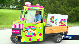 Pint-sized Ice Cream Truck Serves Up Smiles In Central Iowa Big Bright And Beautiful Jacob Andersons 2015 Gmc Sierra Denali Anderson Brothers Inc The Northwests Rebuild Center Amazoncom Poet Of Nightmares 9781943272006 Tom 731987 Chevy Truck Door Weatherstrip Seal Install Youtube Home Facebook First Female Grave Digger Driver With Monster Jam Comes To Des Moines Duluth Man Survives Trucks Dive Off Blatnik Bridge News 1990 Ford Cargo 8000 1971 Intertional 1600 Bench My Husband Made Old Car And Truck Parts Outdoors