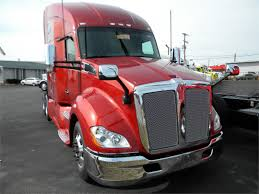 Free Used Trucks For Sale Louisville Ky Have Kenworth T ... Elegant Trucks For Sale In Ky Have Peterbilt Cventional Buy Here Pay Cheap Used Cars For Near Louisville 2014 Lvo A40f Articulated Truck Sale Rudd Equipment Co Bob Hook Chevrolet In Ky A Shelbyville Frankfort Silverado 1500 Lease Deals Price Jeff Wyler Dixie Honda 40243 G L Auto Mart Neutz Brothers New Sales 1969 C10 Pickup Showroom Stock 1980 Ck Near Bestluxurycarsus On Buyllsearch