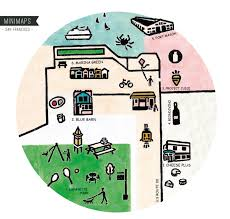 Minimaps   San Francisco: A Picnic Journey Minimaps Guide To 4 Favorite Spots For Springtime Salads In San Francisco Farms Old Barn Farm 1080p Wallpaper Hd 169 High 15 Healthy Awesome Restaurants Try Blue My Percy Jackson Oc Marina Beverly By Bluebarnowl On Deviantart Hamptons Real Estate Saunders Associates Shelter Island Spring 2017 Collection Urban Issuu Img_0622jpg Where Eat And Drink The Gourmet Home Rent Lkoum Sweet Dreams Unique Vacations Not Just A Marina Hernando Sun Rick Nelson Samples Best New State Fair Foods Ever