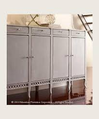 Living Room Cabinets by Best 25 Buffet Server Table Ideas On Pinterest Dining Room