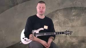 preli guitare a le modern legato application preliminary exercises guitar lessons