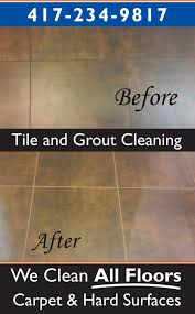 floor carpet cleaning springfield mo