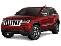 100 Car And Truck Jamieson And Rental Opening Hours 64 Walton Ave