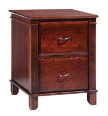 Walmart Filing Cabinet With Lock by Solid Wood Lateral File Cabinets Best Home Furniture Decoration