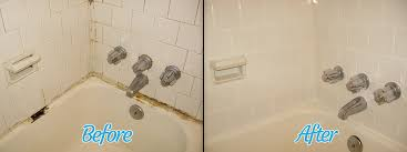 Polyseamseal Tub And Tile Adhesive Caulk by Bathroom Re Caulking Bathroom Caulking Richmond Va The Grout
