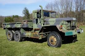 AM General M813A1 5 Ton 6×6 Cargo Truck For Sale Texas Military Trucks Vehicles For Sale Bangshiftcom This 1980 Am General M934 Expansible Van Is What You Used 5 Ton Amusing M934a2 6x6 M109a3 25ton 66 Shop Marks Tech Journal Medium Tactical Vehicle Replacement Wikipedia M929a1 Ton Army Dump Truck Youtube Ucksenginestramissionsfuel Injecradiators M939 Series 5ton Truck Wikiwand Amazoncom Tamiya Models Us 2 12 Cargo Model Kit M52 5ton Tractors B And M Surplus 1990 5ton M923a2 Cummins Turbo Diesel