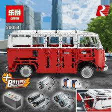 Best New Lepin 20054 Creator Camper Van Model Building Kits Bricks ... L1500s Lf 8 German Light Fire Truck Icm Holding Plastic Model Kits Engine Wikipedia Mack Dm800 Log Model Trucks And Cars Pinterest Car Volley Pating Rubicon Models Us Armour Reviews 1405 Engine Kit Fe1k Mamod Steam Train Ralph Ratcliffe Home Facebook Revell Junior Youtube Wwii 35401 35403 Scale From Asam Ssb Resins American La France Pumper 124 Amt Build By