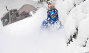 snow cat grand targhee cat skiing grand targhee resort