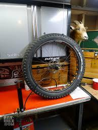 preview lezyne micro floor drive xl fat bike com