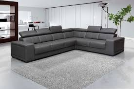 Sofa Sale 2017 - Where To Get Cheap Sofas For Sale For Your Home ... Sofa Design Grey Color Sale Sofas Leather Regular Cushion Seat Center Italian Sofads Uk Codeminimalist Net Good Cheap Beds For 60 Bed Nottingham With Armchairs Armchairswebsite Limited Stock Universal Hand Corner Sofa Bed Bristol Dk Grey Lt Chesterfield Uk 3piece Full Hide Author Archives Recliner Sofa Sale Roselawnlutheran Walmartcheap Futon And Argos Centerfdemocracyorg 43 Jinanhongyucom