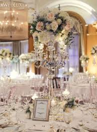 Vintage Wedding Reception Decoration Ideas Download Decorating For Weddings Corners Elegant Favors