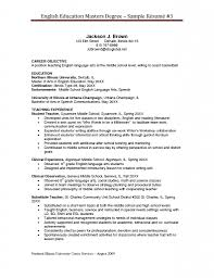 Writing Masters Degree On Resume - How To List Education On ... Management Resume Examples And Writing Tips 50 Shocking Honors Awards You Need To Know Customer Service Skills Put On How For Education Major Ideas Where Sample Olivia Libby Cortez To Write There Are Several Parts Of Assistant Teacher Resume 12 What Under A Proposal High School Graduateme With No Work Experience Pdf Format Best Of Lovely Entry Level List If Still In College Elegant Inspirational Atclgrain