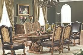 Full Size Of Dining Room Tables And Chairs Western Cape Gumtree Leather Single Magnificent Di Wonderful