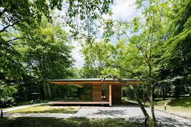 100 Studio 4 Architects YokouchiResidenceKidosaki The Hardt