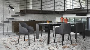 Home Furniture: Italian Design Furnishing By Calligaris ... French Style Parisian Cafe Bistro Rattan Ding Chairs Pair Choose A Folding Table For Small Space Adorable Home 2xhome Set Of 2 Modern Plastic Eiffel Side Chair Colors With Natural Wood Dowel Leg For Kitchen Work Bedroom Dsw 37 Foldable Great To Have Around Chair Terje Beech John Lewis Butterfly Drop Leaf And Four Dch1001cset2 Fniture By Safavieh Se18 Folding Chair Natural Ralene Room Extension Ashley Homestore