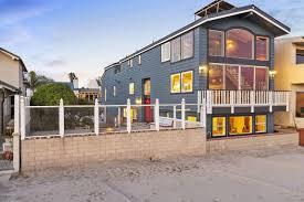 100 Oxnard Beach House CA Real Estate 333 Listings Found Marianne Romo