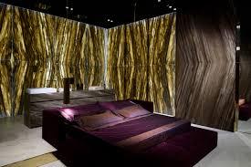 antolini naturstein schlafzimmer ein rückzugsraum mit