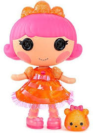 Lalaloopsy Sugary Sweet Littles Giggly Fruit Drops - Sugary ... Cheap 2 Chair And Table Set Find Happy Family Kitchen Fniture Figures Dolls Toy Mini Laloopsy House Made From A Suitcase Homemade Kids Bundle Of In Abingdon Oxfordshire Gumtree Journey Girls Bistro Chairs Fits 18 Cluding American Dolls Large Assorted At John Lewis Partners Mini Carry Case Playhouse With Extras Mint E Stripes Mga Juguetes Puppen Toys I Write Midnight Rocking Pinkgreen Amazonin Home Kitchen Lil Pip Designs 5th Birthday Party
