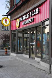 Find A Store :: Marble Slab Creamery Cool Stuff To See And Do With Kids In Yorkville Urbanmoms Baby Fniture Bedding Gifts Registry Close Encounter With A Hot Air Balloon Muthaland Pbkbloor Kids Rooms Ideas Amotherworld Wonderful Pottery Barn Christmas Gallery Ideas 100 Williams Sonoma Sumrtime Beauty San Home Decor Finds Heading Your Way For Spring Rambling Renovators Emily Meritt For The Mom Goods Sharing Capvating Dollhouse Bookcase White