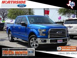 Rhnscom Preowned Ford Pickup 2016 F Xlt Crew Cab In San Antonio ... Grande Ford Truck Sales Inc 202 Photos 13 Reviews Motor 2007 Explorer Sport Trac Limited City Tx Clear Choice Automotive 2018 F350 For Sale In Floresville F150 Xlt San Antonio Southside Used Preowned 2015 Crew Cab Pickup 687 Monster Jam At Us Bank Stadium My Bob Country Dealer Northside Cars Custom Interiors Authentic New Ford F 150 Xlt Raptor Wrapped Avery Color Flow Vinyl By Vinyl Tricks Ingram Park Mazda Suspension Lift Leveling Kits Ameraguard Accsories F Anderson Of Clinton Il