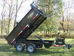 D610-7 Ringo Dump Trailer Rubbermaid Commercial Fg9t1400bla Structural Foam Dump Truck Black Scammell Sherpa 42 810 Cu Yd Original Sales Brochure Dejana 16 Yard Body Utility Equipment Tilt 2 Cubic 1900pound Tandem Andr Taillefer Ltd Howo 371 Hp 6x4 10 Wheeler 20 Capacity Sand Trucks Reno Rock Services Page Rubbermaid 270 Ft 1250 Lb Load Tons Of Stone Delivered By Dump Truck Youtube Used Trailers Opperman Son 2019 New Western Star 4700sf 1618 At Premier 410e Articulated John Deere Us