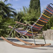 100 Kmart Glider Rocking Chair Click Multicolor Houe Hammock Rocker Napper And Half