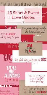 Best Love Letter To Girlfriend Malayalam Love Letter Format Best