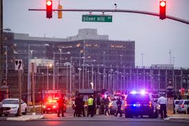 bureau of the census census bureau shooting suspect faces federal charges for murder