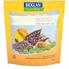 Sigma Tile Cutter Nz by Buy Bioglan Superfoods Healthy Snacks Myvitamins