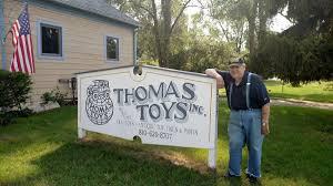 100 Tonka Truck Parts Thomas Toys Inc