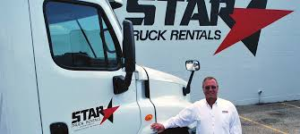 RR TRSL2514_f.indd Star Powered Solar Camera Trucks Sirreel Studios Rentals Western Star Trucking Big Trucks Pinterest Rental Out Of Service 004 5 Truck Sales Monster For Rent Display Container Public Storage Inc Opening Hours Lubbock Tx Freightliner Youtube 2006 Intertional Durastar 4300 Grand Rapids Mi 119325967 2009 Prostar Sale In Michigan Car After An Accident Enterprise Rentacar The Pacific Northwests Largest Ipdent
