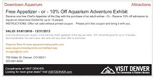 Seaquest Aquarium Coupon Code Kids And Sharks A Fun Morning At Seaquest Las Vegas Vintage Blue Under The Sea Interactive Aquarium Discount Tickets New Attraction Comes To Planned For River Ridge Mall In The Salt Project Things Do Planned Aquarium Folsom Faces Community Opposition Deal Now Valid All Summer Admission Tickets Or Ultimate Experience Package Certifikid Seaquests Problems Extend Beyond Discount Opening United Moms Network Quest Coupons Mk710 Deals